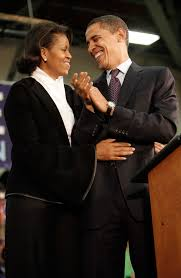 all of the obamas u0027 cutest moments michelle and barack obama photos