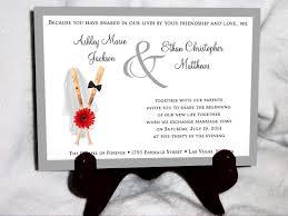 baseball wedding invitations baseball wedding invitations afoodaffair me