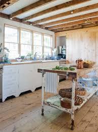 farmhouse kitchen decorating ideas 50 modern farmhouse kitchen decorating ideas architespace