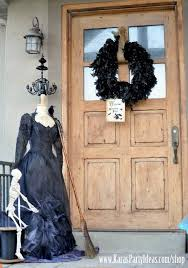 diy halloween decor the year of living fabulously 871 best halloween images on pinterest halloween stuff