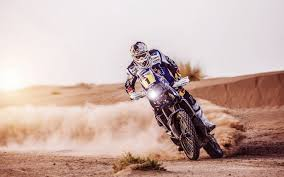 red bull freestyle motocross motorcycle motocross red bull desert wallpaper no 135146