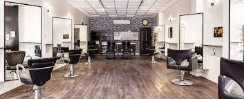 salons calgary south etch hair design