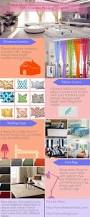 home decor infographic home decor products to decorate your bedding style curtains