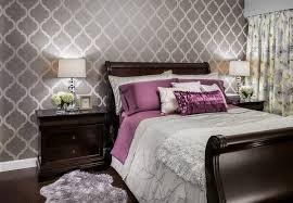 schlafzimmer tapezieren ideen schlafzimmer tapeten gestalten micheng us micheng us