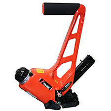 paslode solid engineered floor nailer the home depot canada