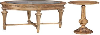 wellington hall end table wellington hall brown small occasional table set from hekman