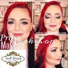makeup classes orange county airbrush makeup class photog danagrantphotography swell beauty