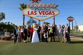 las vegas wedding registry church of the west home