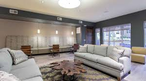 2 bedroom apartments fort worth tx apartments rebate get cash back up to 350 when you rent