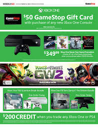 spirit halloween printable coupon weekly ad gamestop