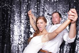 wedding photo booths wedding photographers your next gear purchase should be a