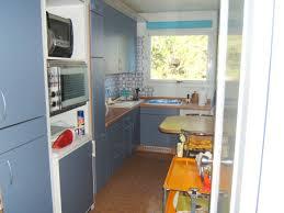 cuisine 7m2 chambre cuisine 7m2 pour cuisine blanche de la maison m en u