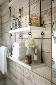 spa inspired bathroom designs 15 dreamy spa inspired bathrooms hgtv at pictures of birdcages