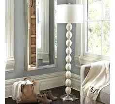 Pottery Barn Floor Lamps Mother Of Pearl Floor Lamp Mother Of Pearl Floor Lamp Mother Of