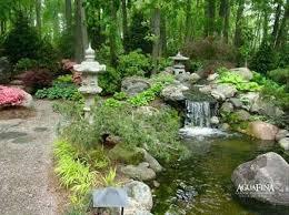 Asian Garden Ideas Asian Garden Ideas Photo Of A Small Landscaping In Asian Zen