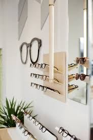 home design stores vancouver bc 102 best optical store designs images on pinterest optical shop