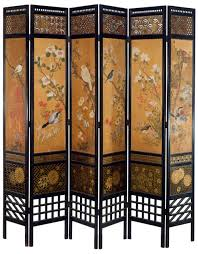 Japanese Screen Room Divider Beautiful Room Divider Screens For Your Interior Privacy Idea
