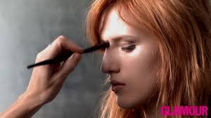 how do me mekaup haircut full dailymotion bella thorne shares her favorite hair and makeup tricks at her