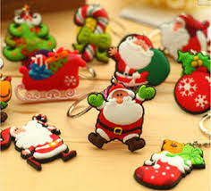 wholesale soft christmas tree decorations australia new featured
