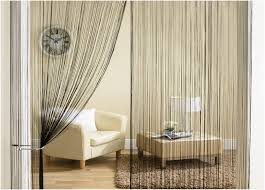 Curtains Without Rods Hanging Curtains Without Rods Zhis Me