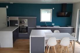 magasin de cuisine vannes réalisations la cuisine de véronique de cuisines avec socoo c