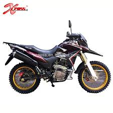 250cc motocross bikes import dirt bike import dirt bike suppliers and manufacturers at