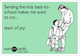 Back To School Meme - 9 hilarious back to school memes for moms instyle com