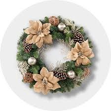 christmas decorations christmas 2018 christmas decorations target