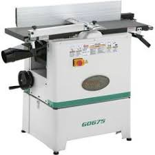 Ebay Woodworking Machines Uk by Bursgreen 12