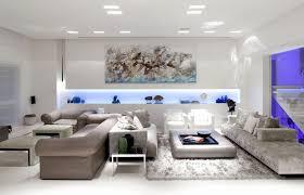small condo living room design ideas fresh unusual modern condo