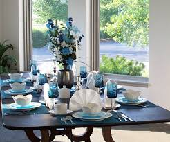 dining room centerpieces for tables contemporary room tables amys office for room table centerpieces