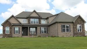 stone and brick exterior raleigh nc u2013 stanton homes