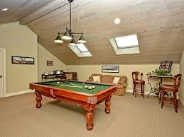 davenport ranch masterpiece austin texas 2908 waterbank cove