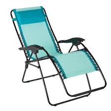 furniture u0026 rug attractive orbital lounger for patio chair