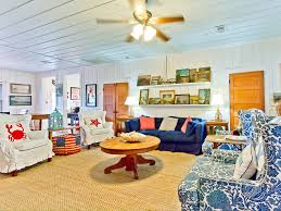 ebbtide tybee island vacation rentals