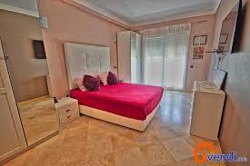 porte de chambre a vendre appartement à vendre résidence porte de californie ivendi ma