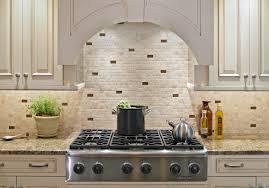 mosaic tile for kitchen backsplash 100 kitchens with mosaic tiles as backsplash satisfying