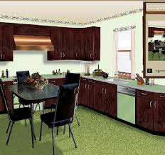 Showoff Home Design 1 0 Free Download Test Landscaping Ideas For Your House With Showoff The Visualizer