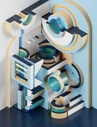 design bã ro 26 best design images on 3d design motion design and