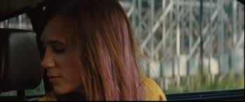 Kristen Wiig Red Flag God Dame