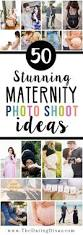 50 stunning maternity photo shoot ideas the dating divas