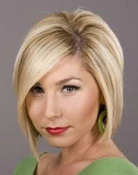 mid length hair cuts longer in front hairstyles longer in front short in back long bob hairstyles ideas