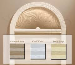 Circle Window Blinds Bedroom Best Windows Half Moon Blinds For Ideas 25 About Arched