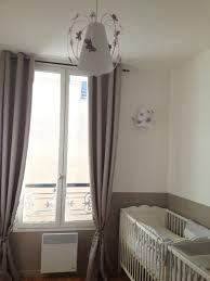 chambre b b baroque chambre bb baroque commode chambre enfant inspiration mode baroque