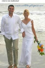 caribbean wedding attire wedding attire wedding attire guayabera guayabera