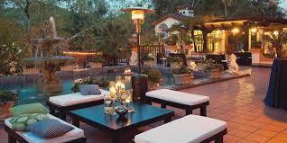 rancho las lomas weddings get prices for wedding venues in ca - Rancho Las Lomas Wedding Cost