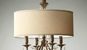 small l shades for chandeliers uk small clip on l shades for chandelier uk 5 shade inch eggshell