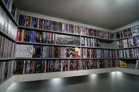 Large Dvd Storage Cabinet Media Storage Cabinet Black Cd Dvd Media Storage Cabinet Canada