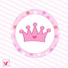 princess baby shower clipart for collection clipart princess