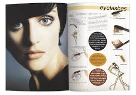 Books For Makeup Artists 10 Books For Style Lovers The Fashion Foot